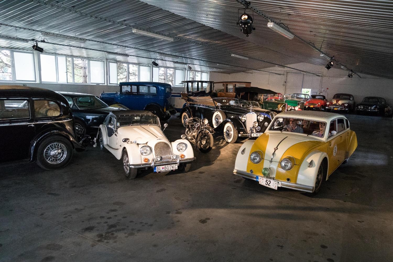 Pozrite si veľkú galériu z 1000 míľ československých Wpgl2QX3ZJ 1000-6890-1500x1000