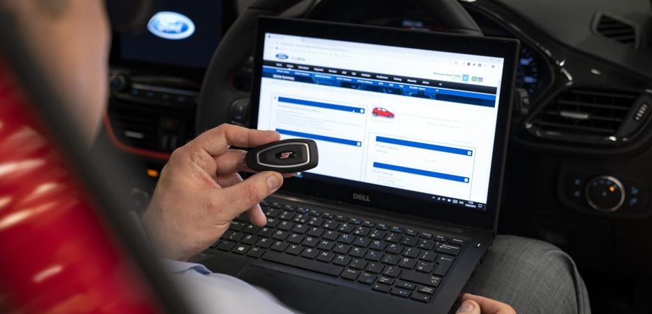 Pozrite si zoznam áut, ktoré (ne)prešli testom odolnosti bezkľúčového systému pred zlodejmi