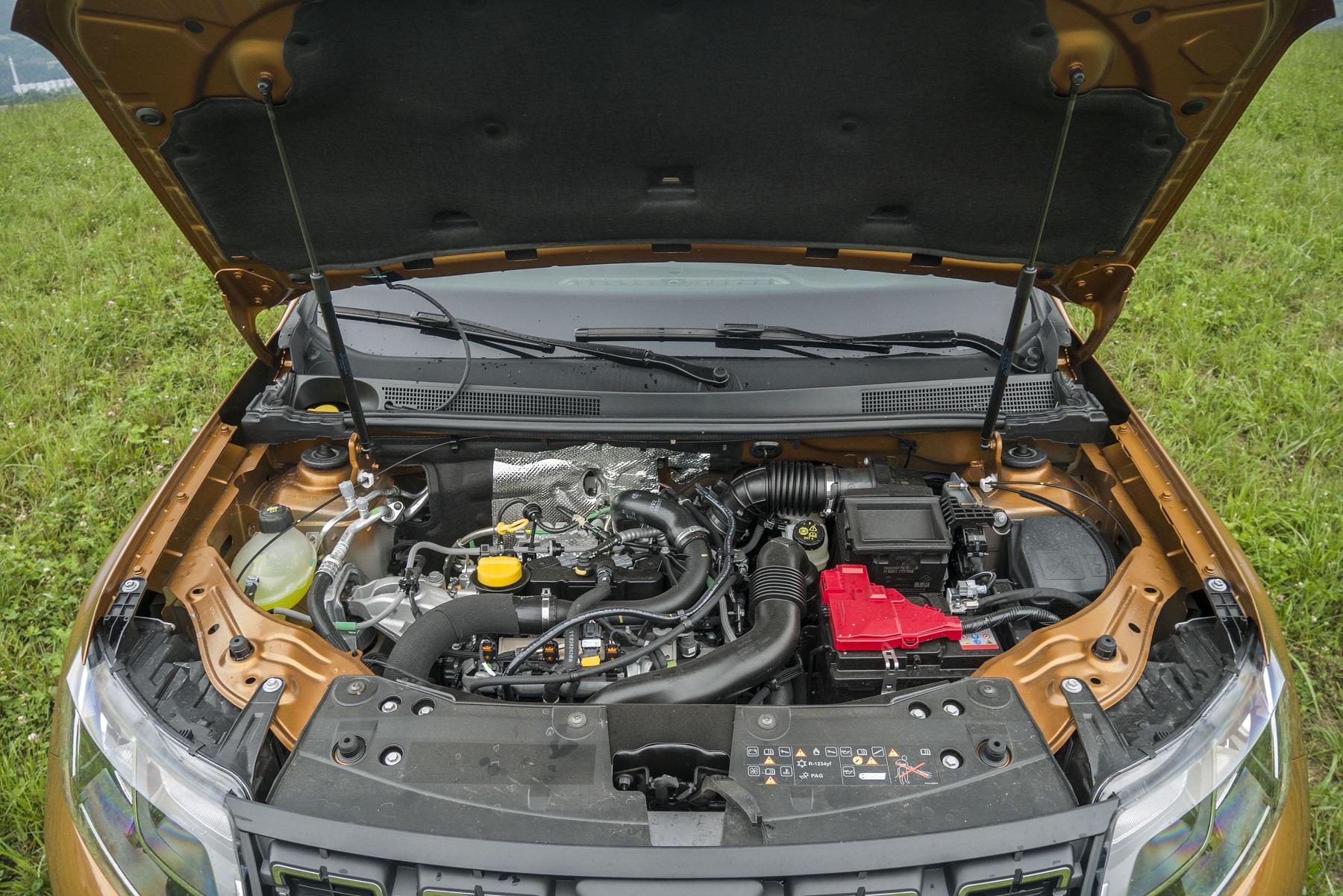 Prehrievanie motora: Kde sa skrýva problém?