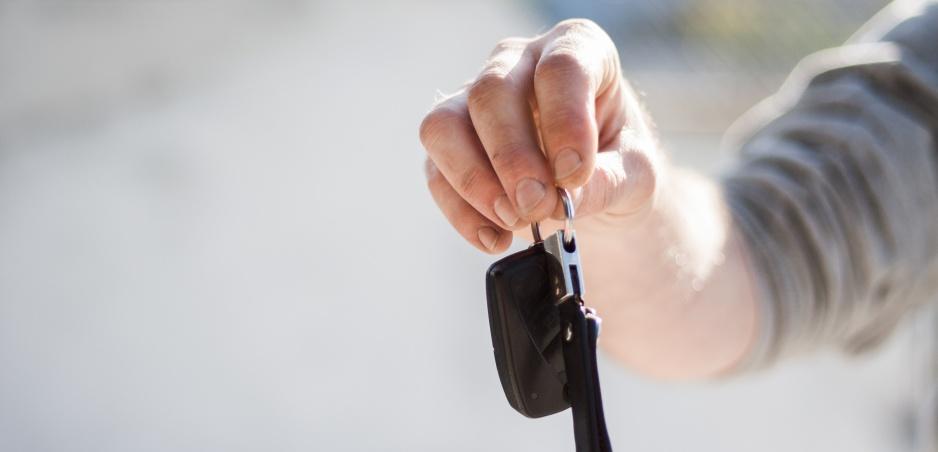 Pripravujeme sa na kúpu auta: Čo všetko treba zvážiť