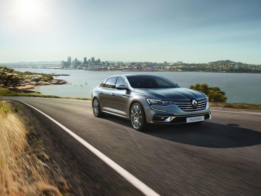 Renault pripravuje veľké šetrenie. Koniec až pre tri modely