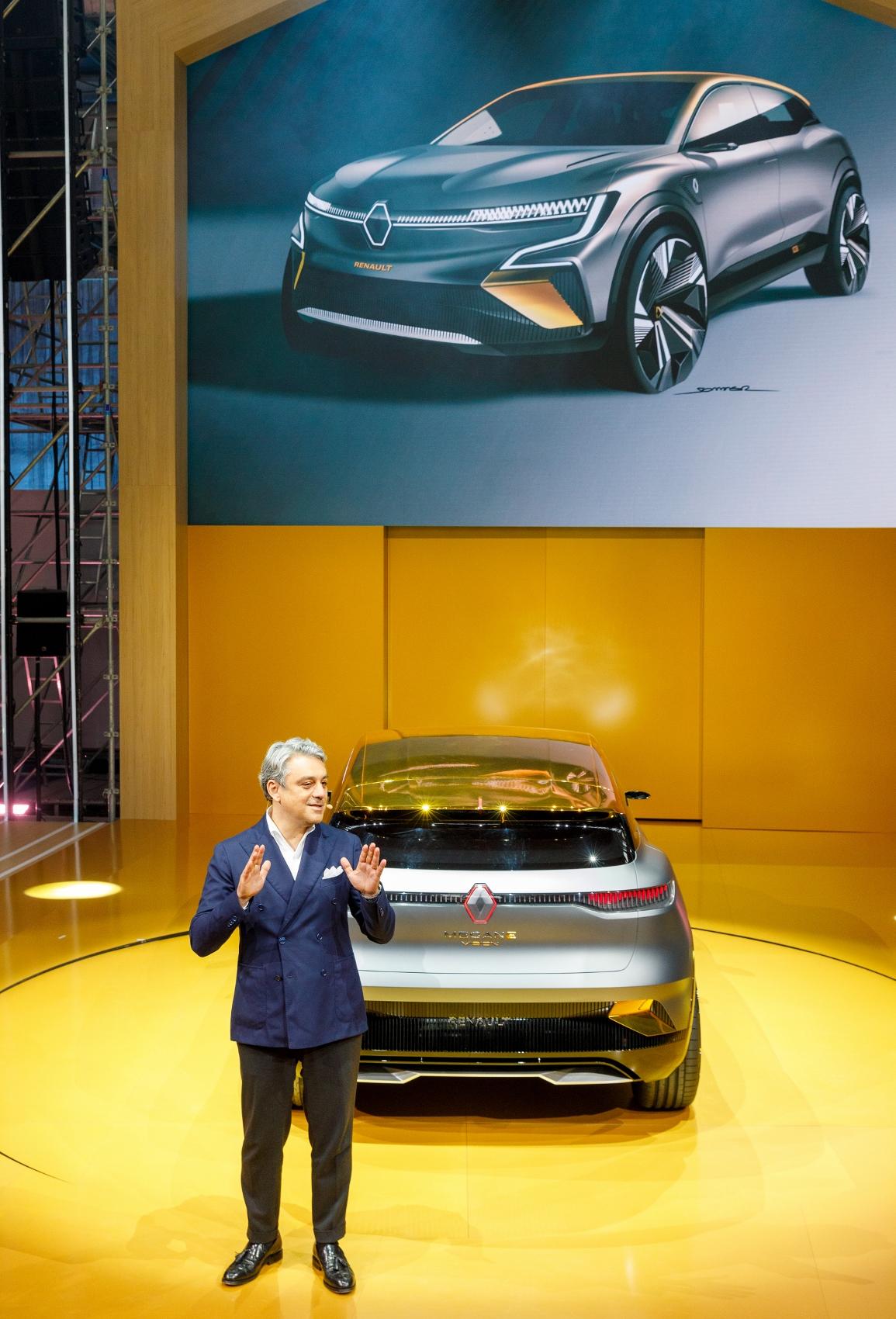 Renault ukázal elektrický koncept Megane. Na tradičný Megane sa nepodobá 5RGlcKzcTj 2020-renault-ewa