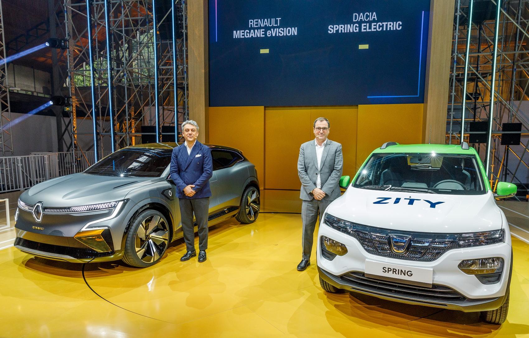 Renault ukázal elektrický koncept Megane. Na tradičný Megane sa nepodobá 9ZsdlpjHdC 2020-renault-ewa