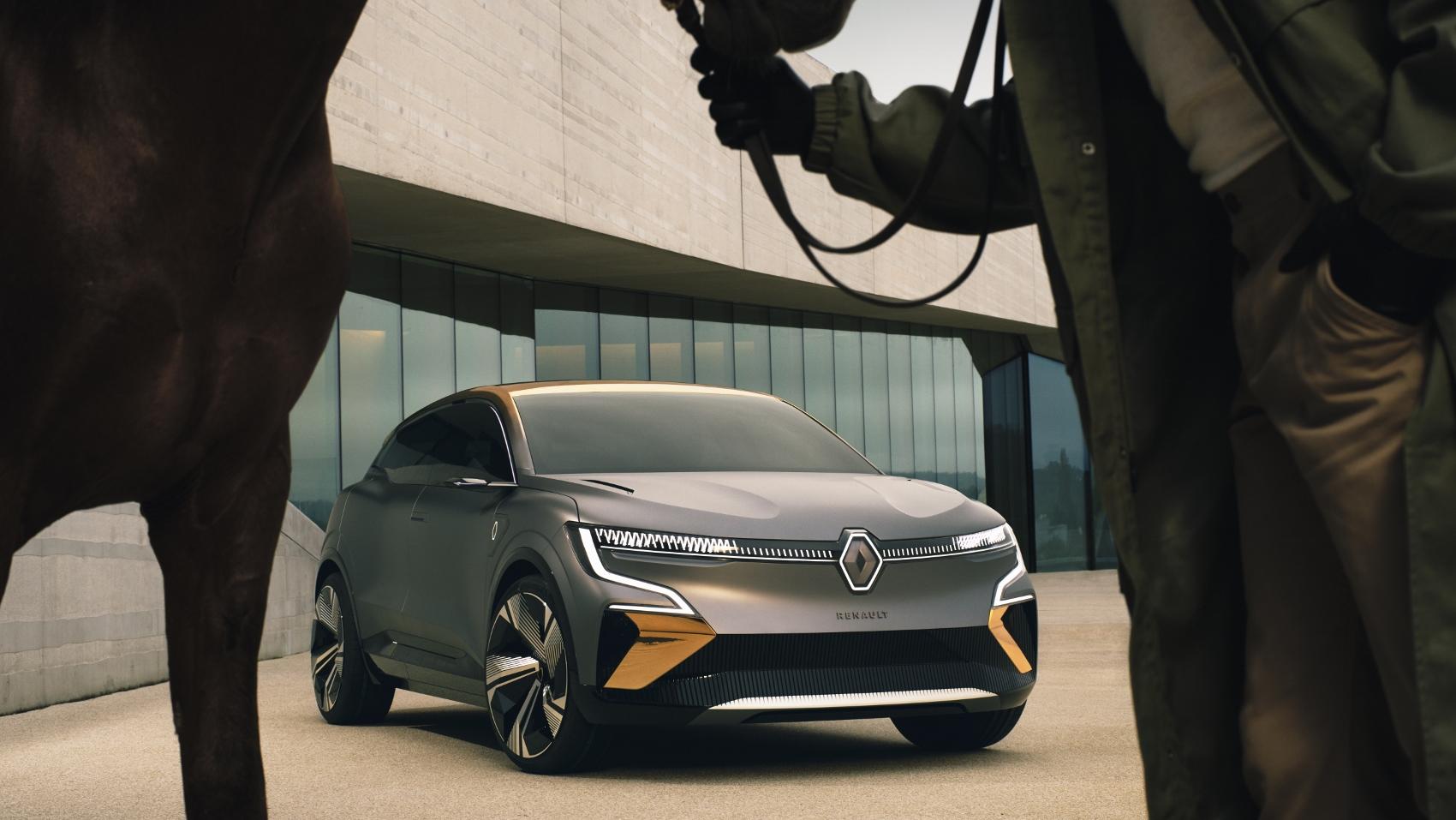Renault ukázal elektrický koncept Megane. Na tradičný Megane sa nepodobá bvhs0xzNQy 2020-mgane-evisi