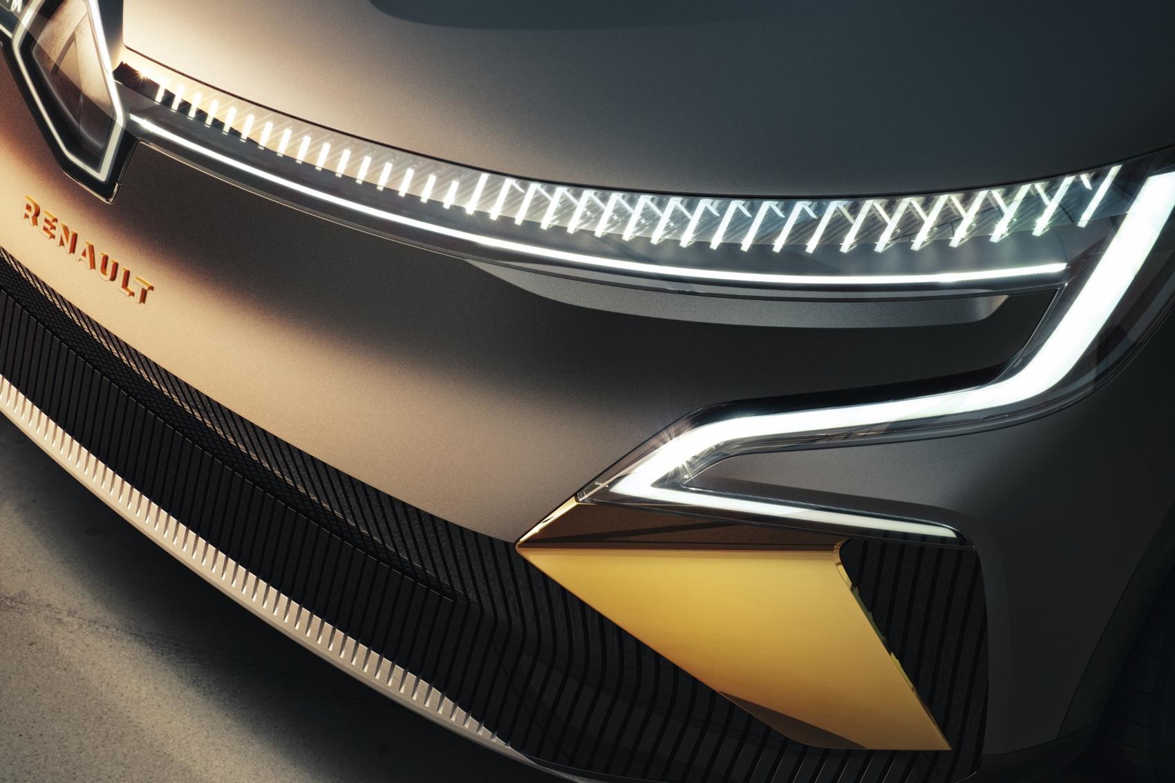 Renault ukázal elektrický koncept Megane. Na tradičný Megane sa nepodobá cyPa4aGgSv 2020-mgane-evisi