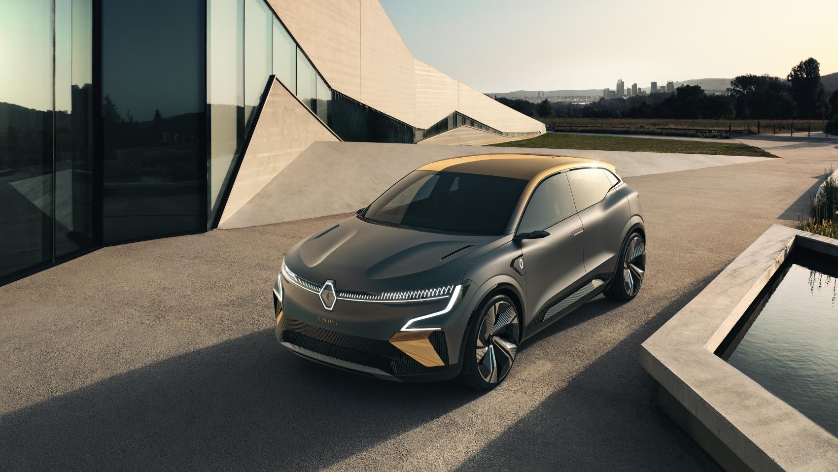 Renault ukázal elektrický koncept Megane. Na tradičný Megane sa nepodobá eH0kNIoxiY 2020-mgane-evisi