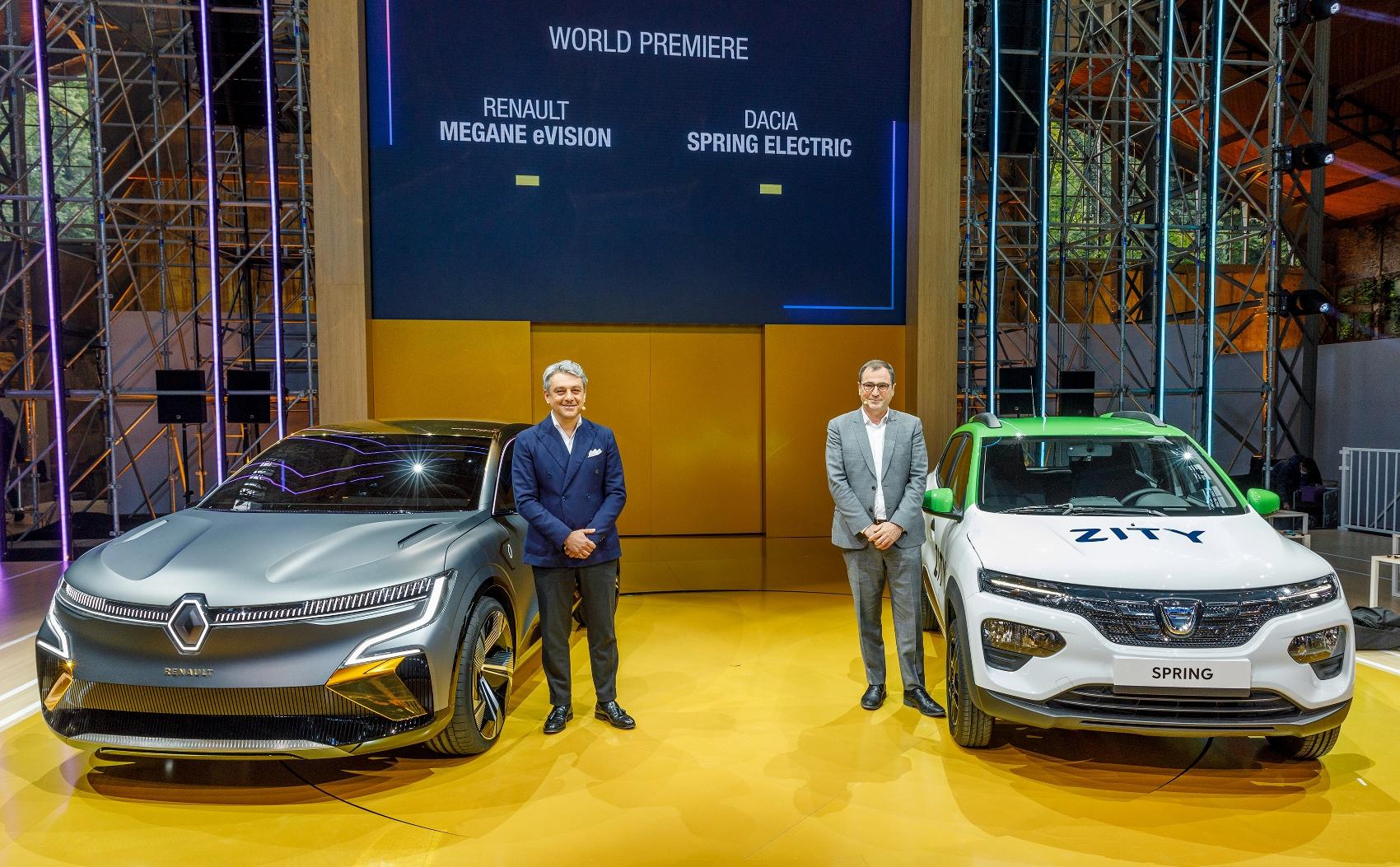 Renault ukázal elektrický koncept Megane. Na tradičný Megane sa nepodobá leSUIpIzPk 2020-renault-ewa