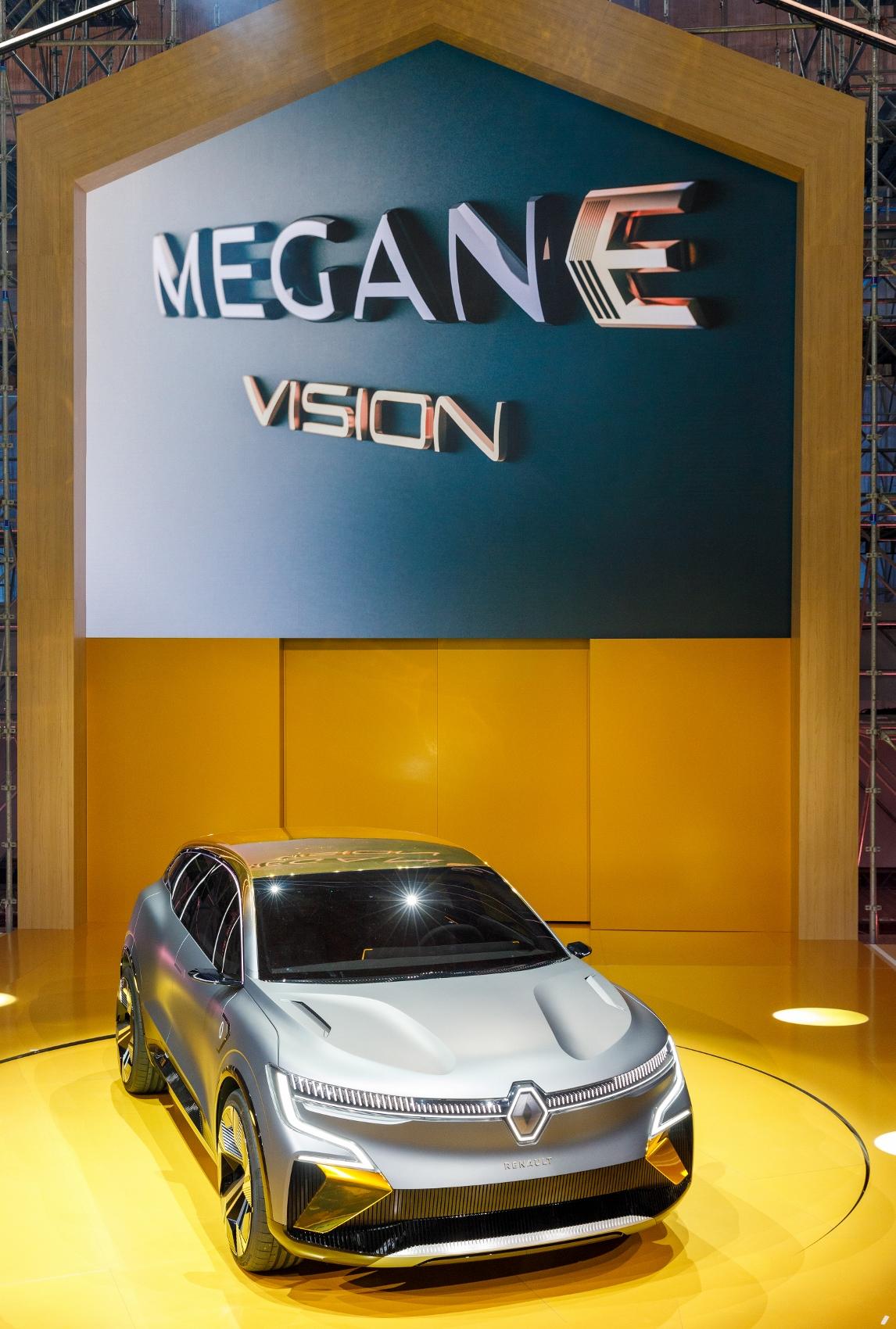 Renault ukázal elektrický koncept Megane. Na tradičný Megane sa nepodobá rVmlSR5P8K 2020-renault-ewa