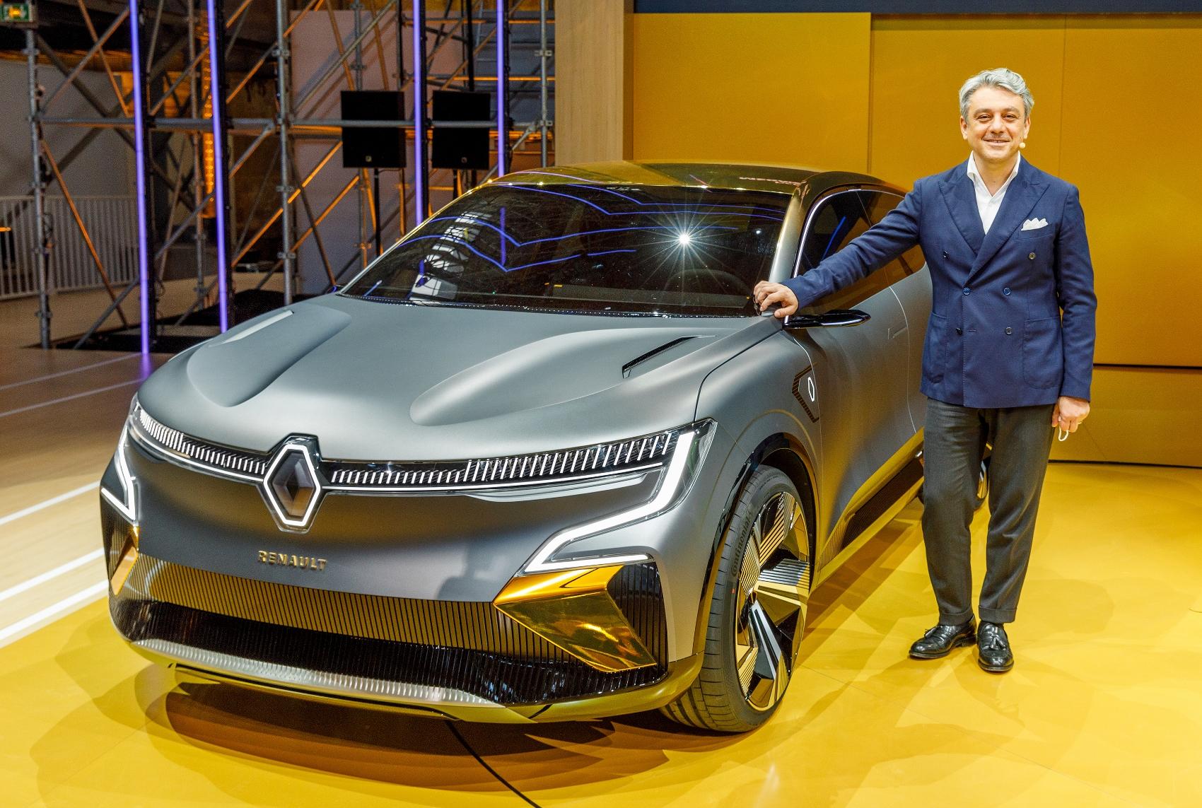 Renault ukázal elektrický koncept Megane. Na tradičný Megane sa nepodobá XmVyV1WUMH 2020-renault-ewa