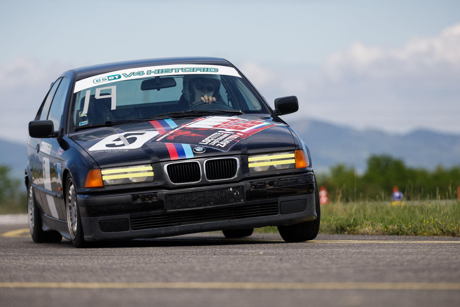 Sezóna pretekárskych veteránov začala NDF4CXlmMB piestany-5727