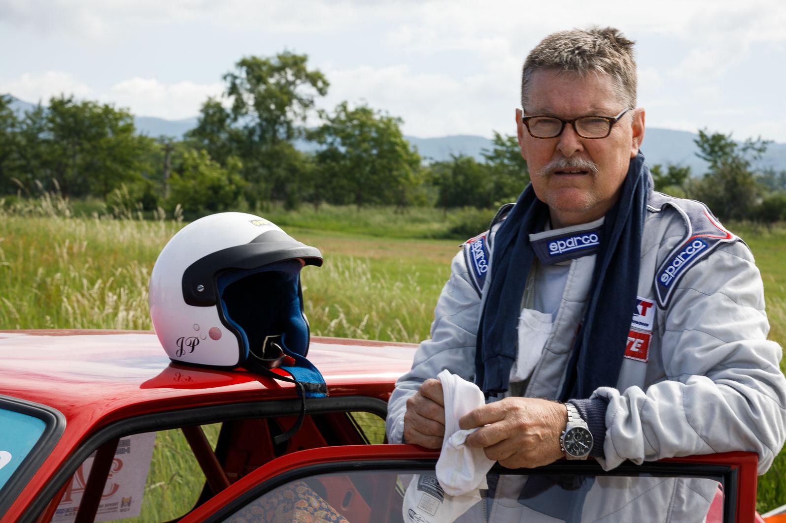 Sezóna pretekárskych veteránov začala OmcPcUt8hb piestany-5282