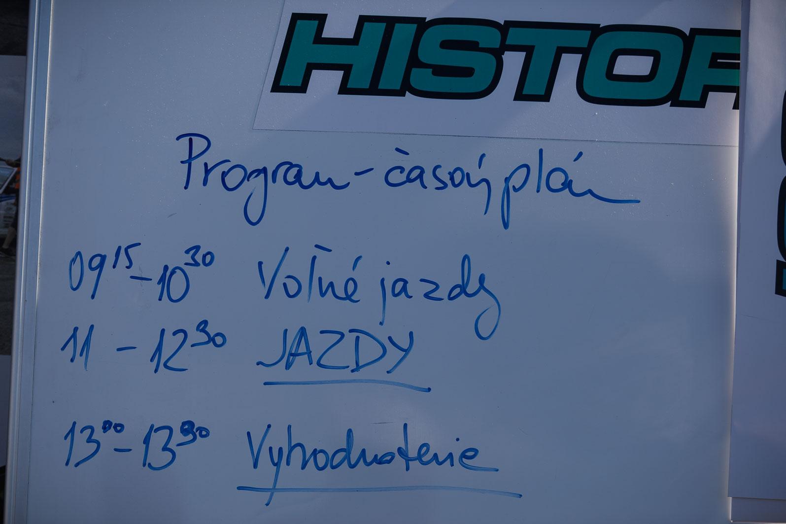 Sezóna pretekárskych veteránov začala vNYTKgDrPs piestany-4677