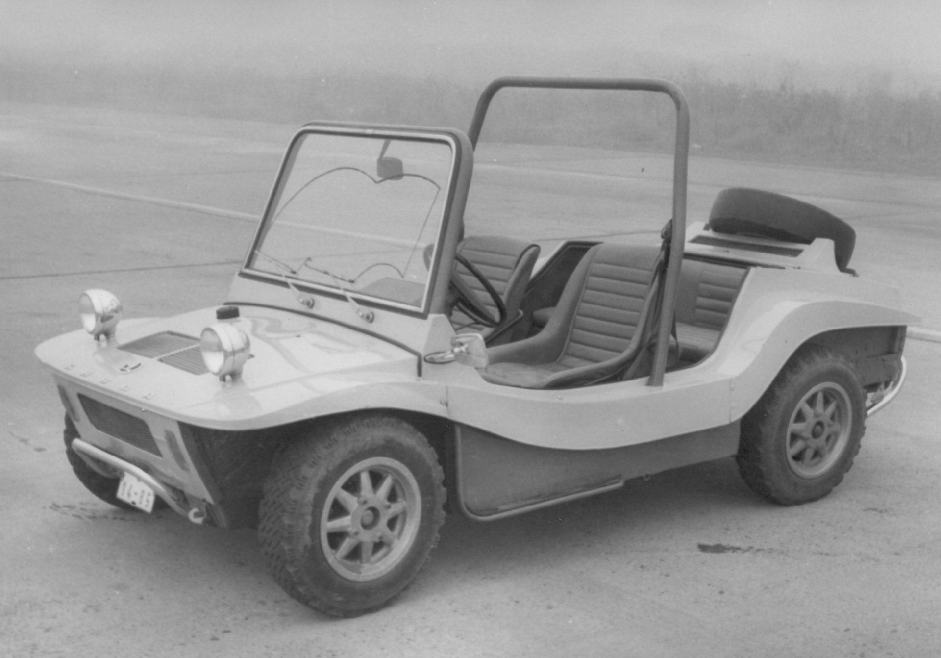 Škoda Slavia je ďalším zaujímavým projektom študentov Fp0Gd8GiUn 200424-the-skoda-buggy-type-736-1b-