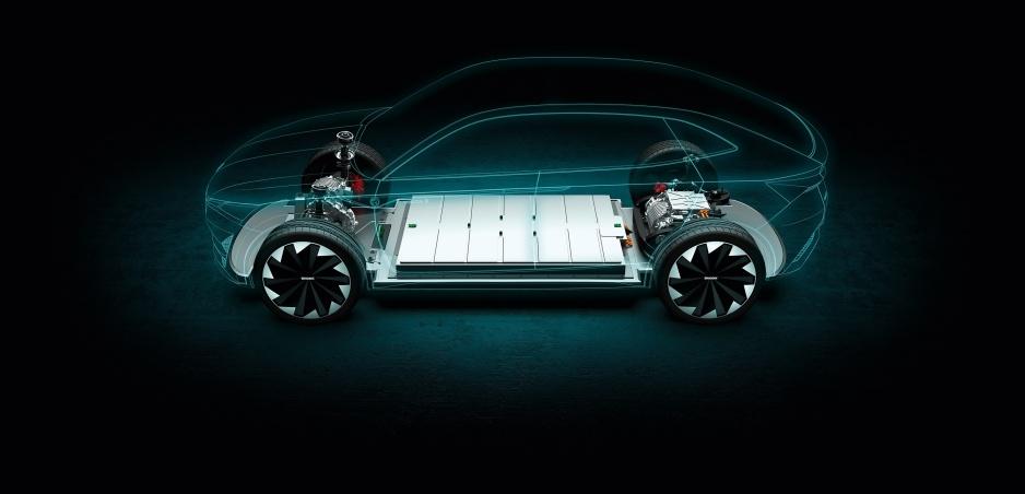 Škoda začne s výrobou elektromobilu už v roku 2020