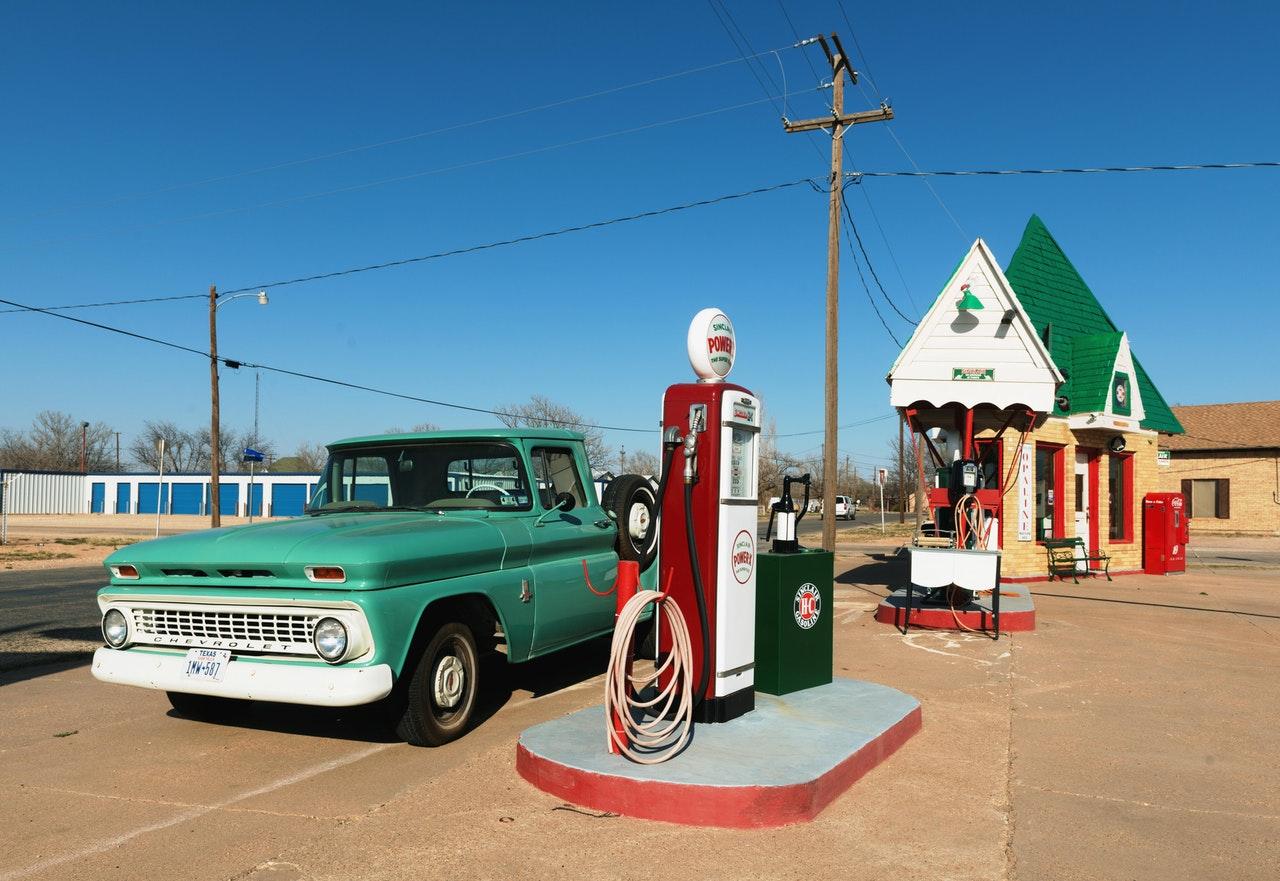 Spotreba paliva – čo ju najviac ovplyvňuje?