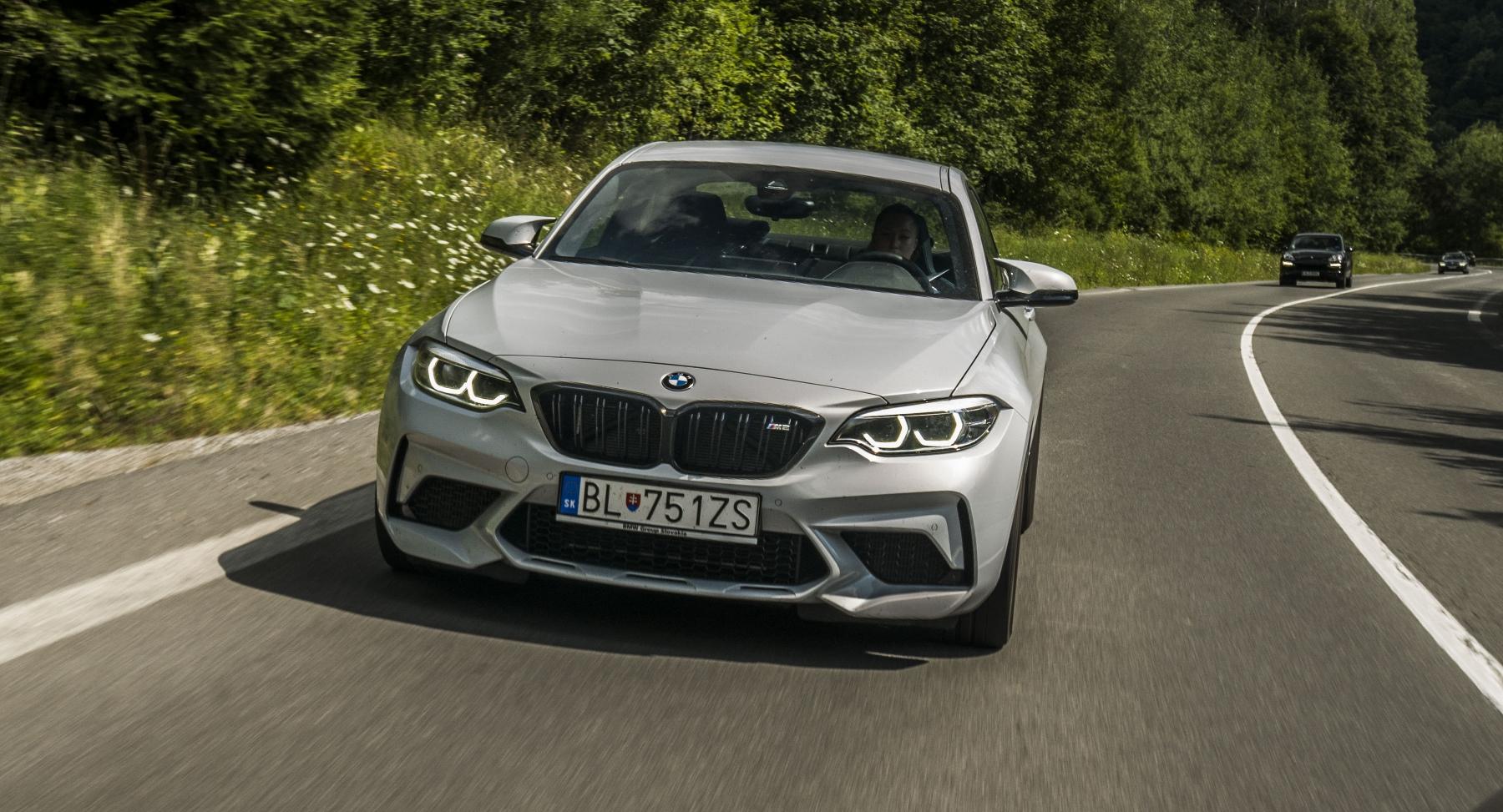 Test: BMW M2 Competition je nálož plná zábavy 4oj7zMZ39u bmw-m2-26
