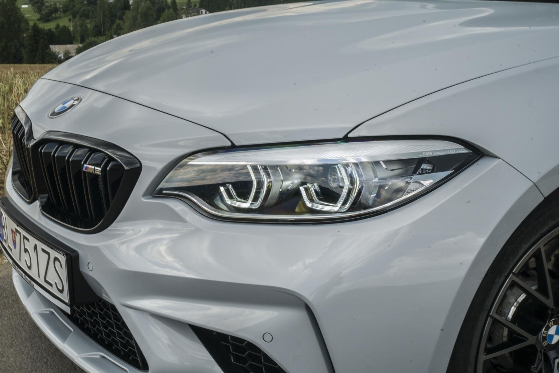 Test: BMW M2 Competition je nálož plná zábavy bkBuR95pjY bmw-m2-15
