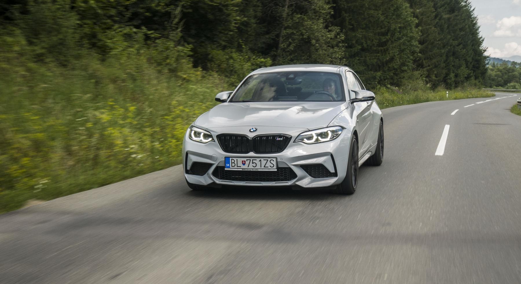 Test: BMW M2 Competition je nálož plná zábavy e8al4aHk1c bmw-m2-23