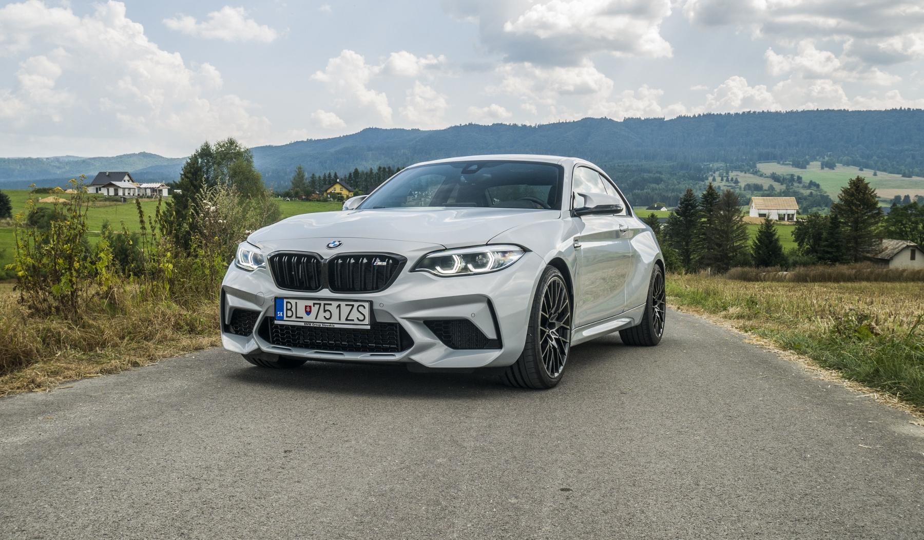 Test: BMW M2 Competition je nálož plná zábavy Fbl7FwZrSe bmw-m2-3