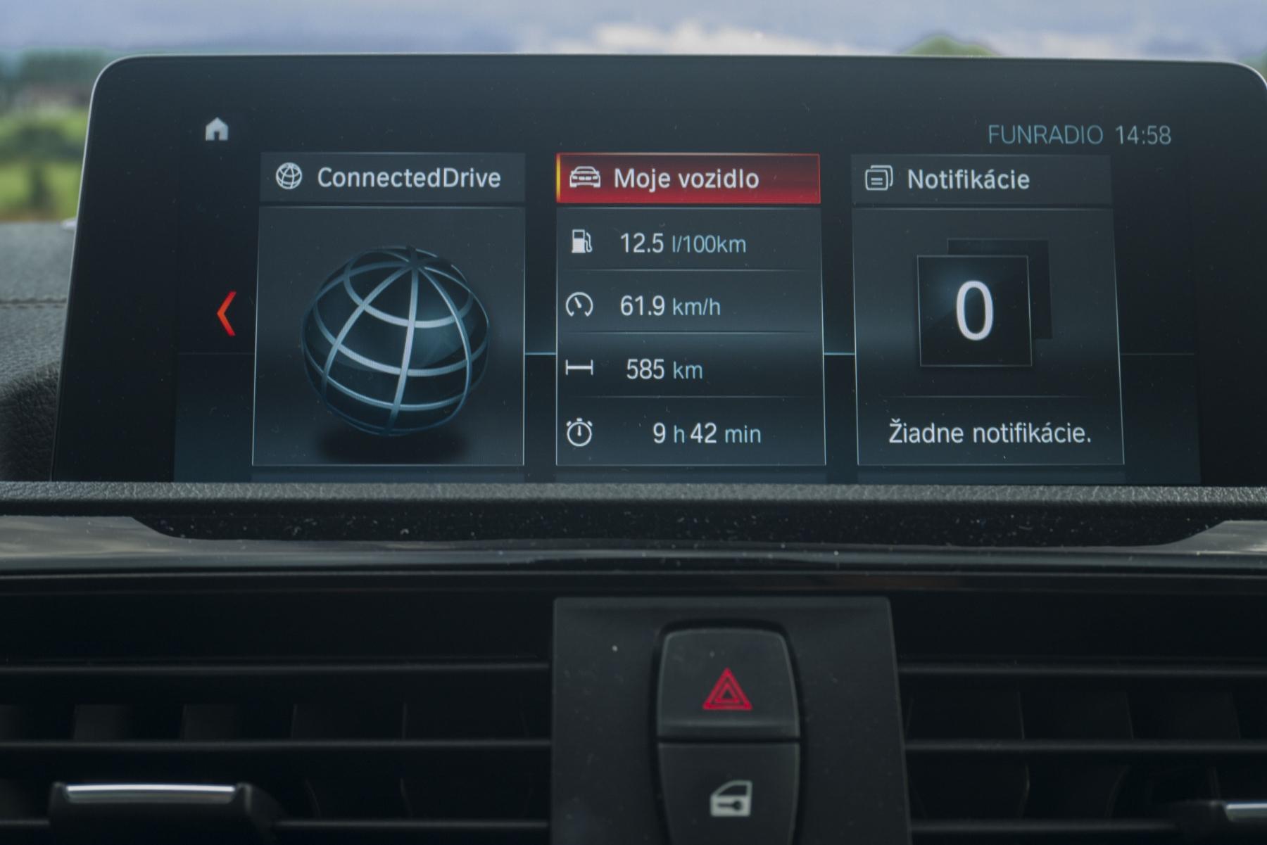 Test: BMW M2 Competition je nálož plná zábavy gcjLkQ6yVg bmw-m2-20