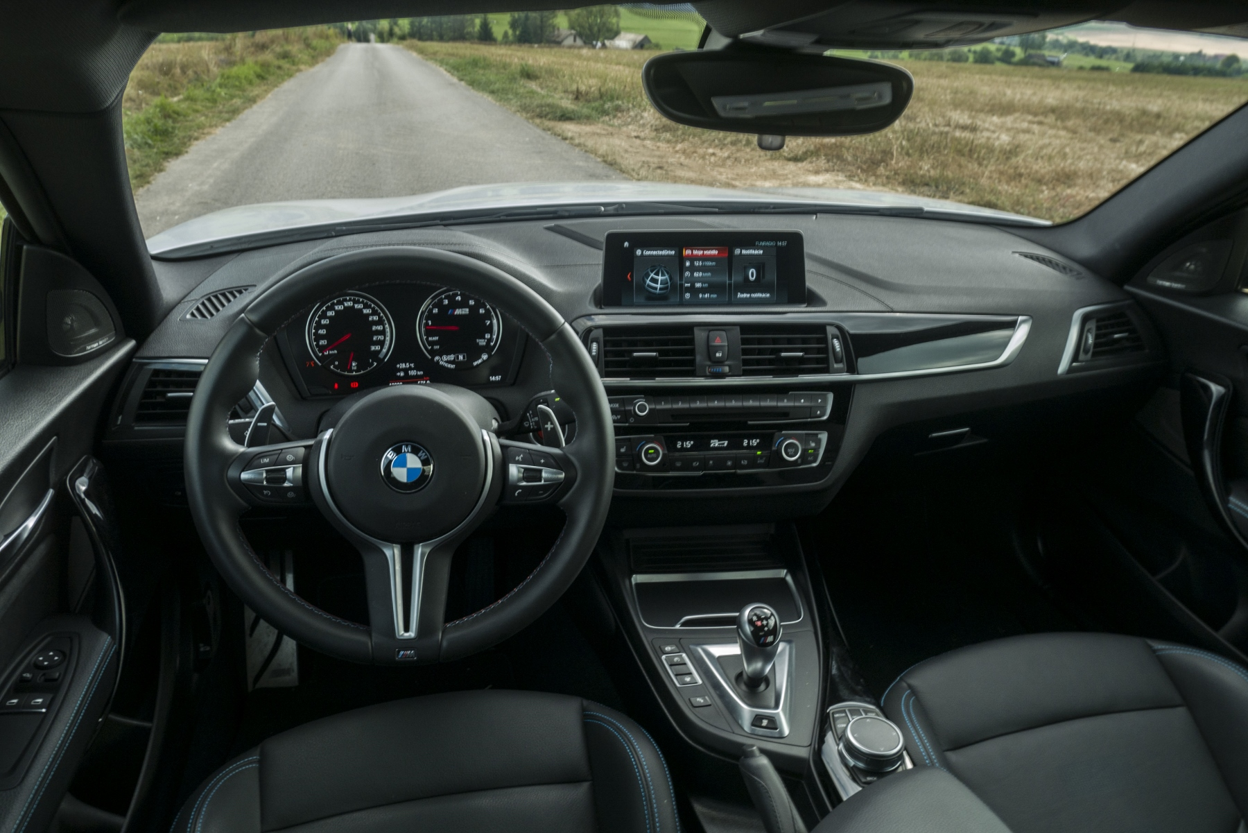Test: BMW M2 Competition je nálož plná zábavy gRCMRdJCe1 bmw-m2-19