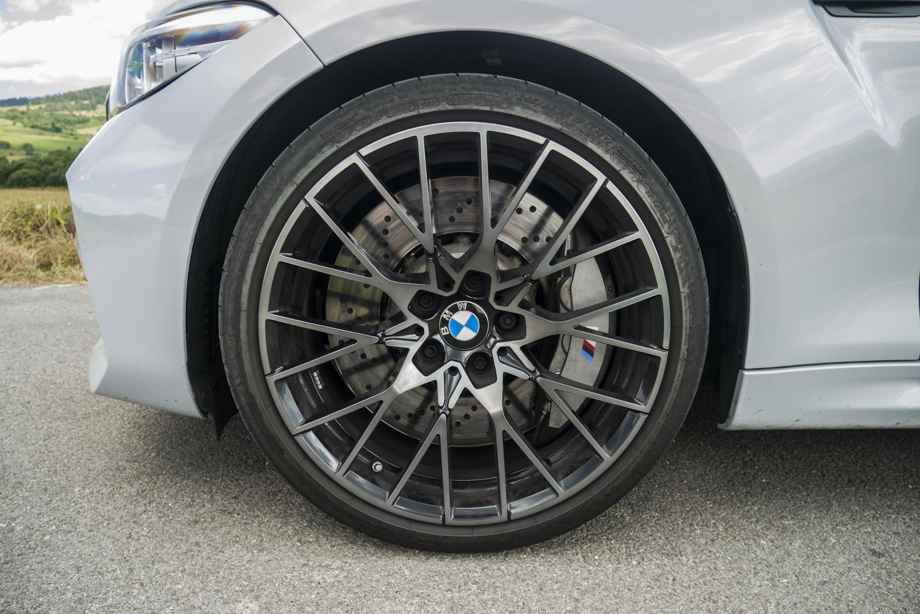 Test: BMW M2 Competition je nálož plná zábavy gzGRlDx5d5 bmw-m2-2