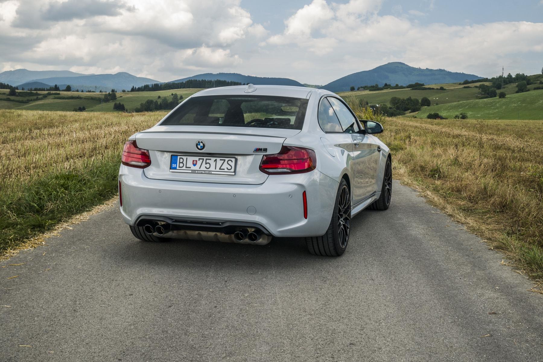 Test: BMW M2 Competition je nálož plná zábavy hTPuFeRnW6 bmw-m2-1