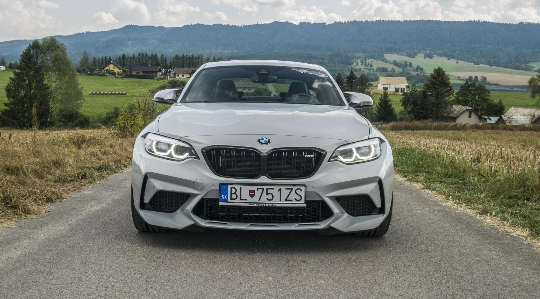 Test: BMW M2 Competition je nálož plná zábavy kAKKsYpFrM bmw-m2-6