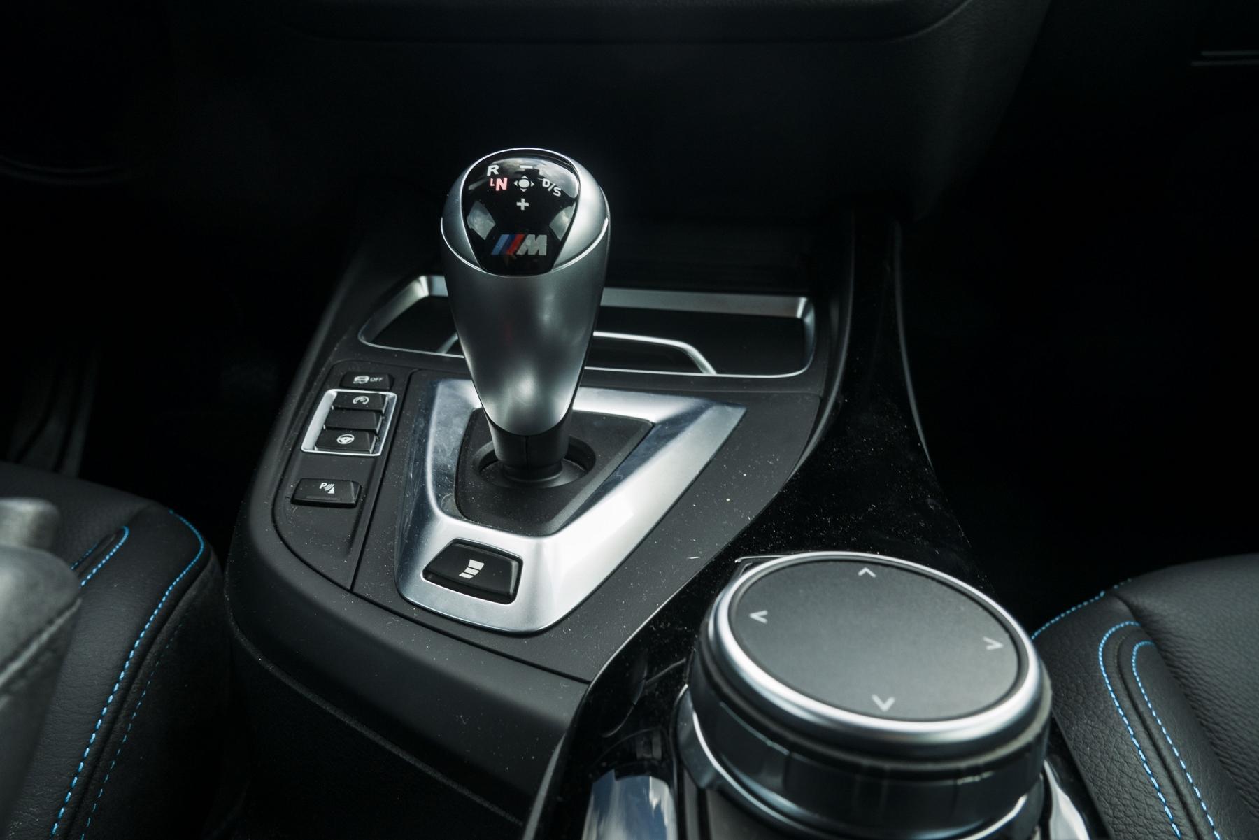 Test: BMW M2 Competition je nálož plná zábavy kRIwVIkd1S bmw-m2-17