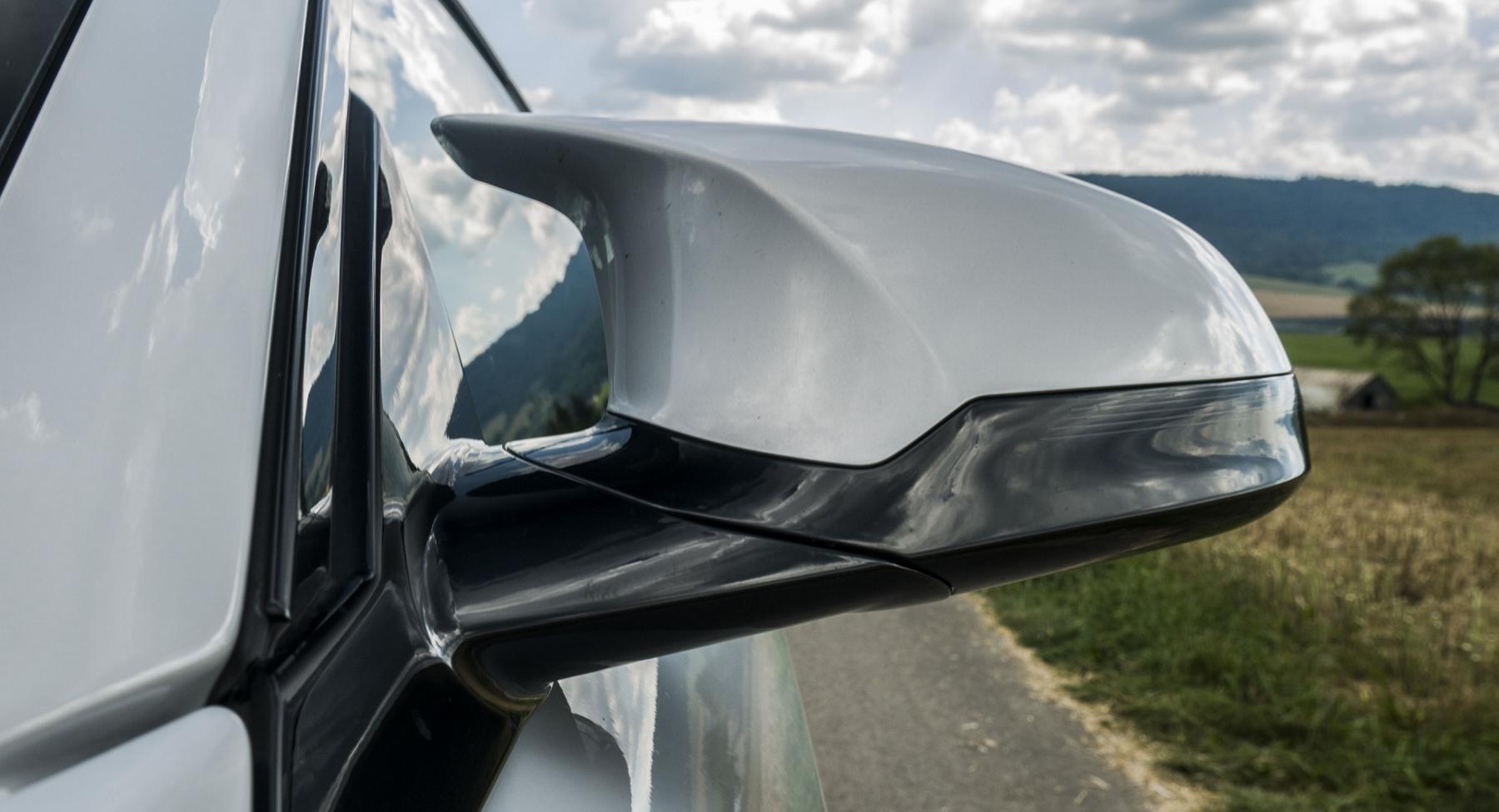 Test: BMW M2 Competition je nálož plná zábavy PkDzHlP22w bmw-m2-7
