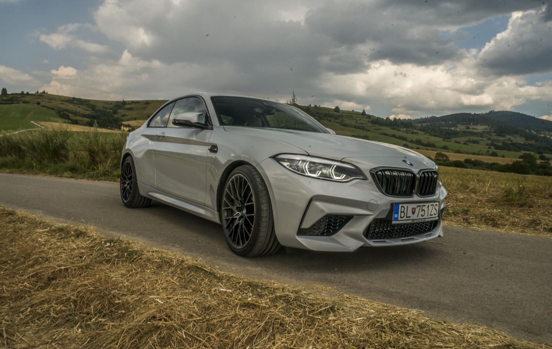 Test: BMW M2 Competition je nálož plná zábavy Q5ukhQM8YT bmw-m2-13