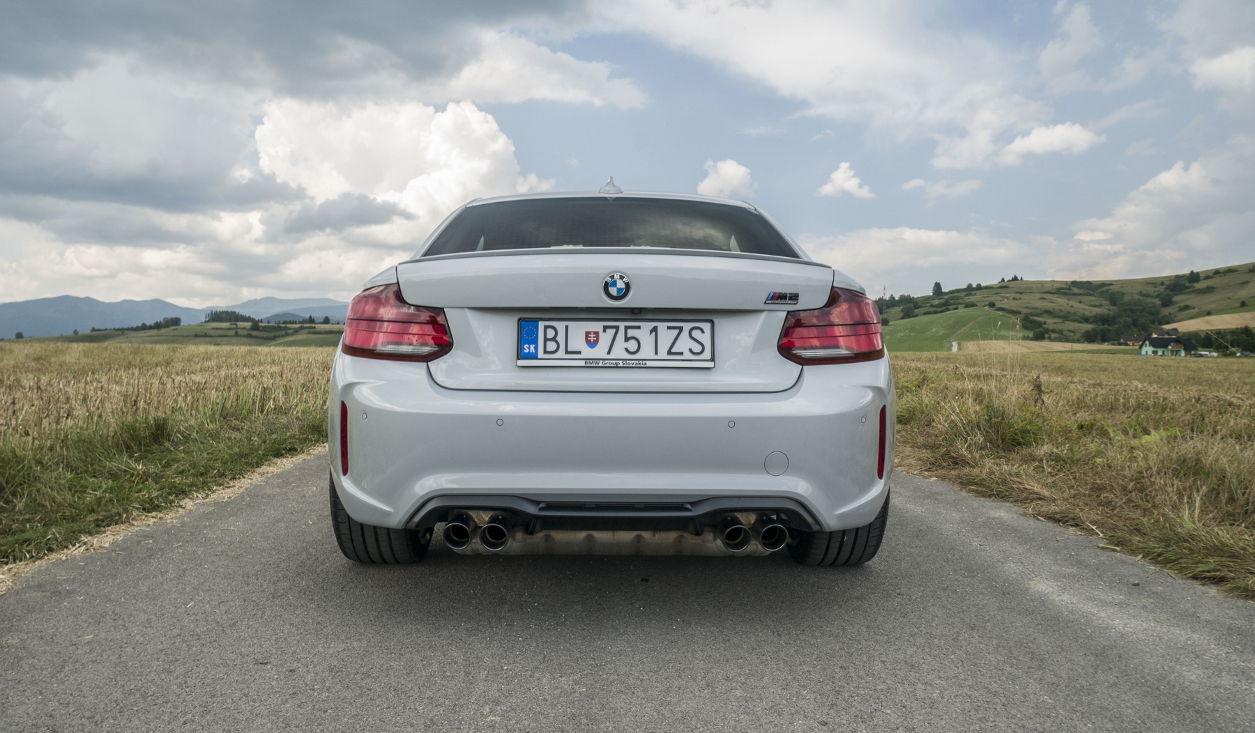 Test: BMW M2 Competition je nálož plná zábavy R7UdfZKKFK bmw-m2-4