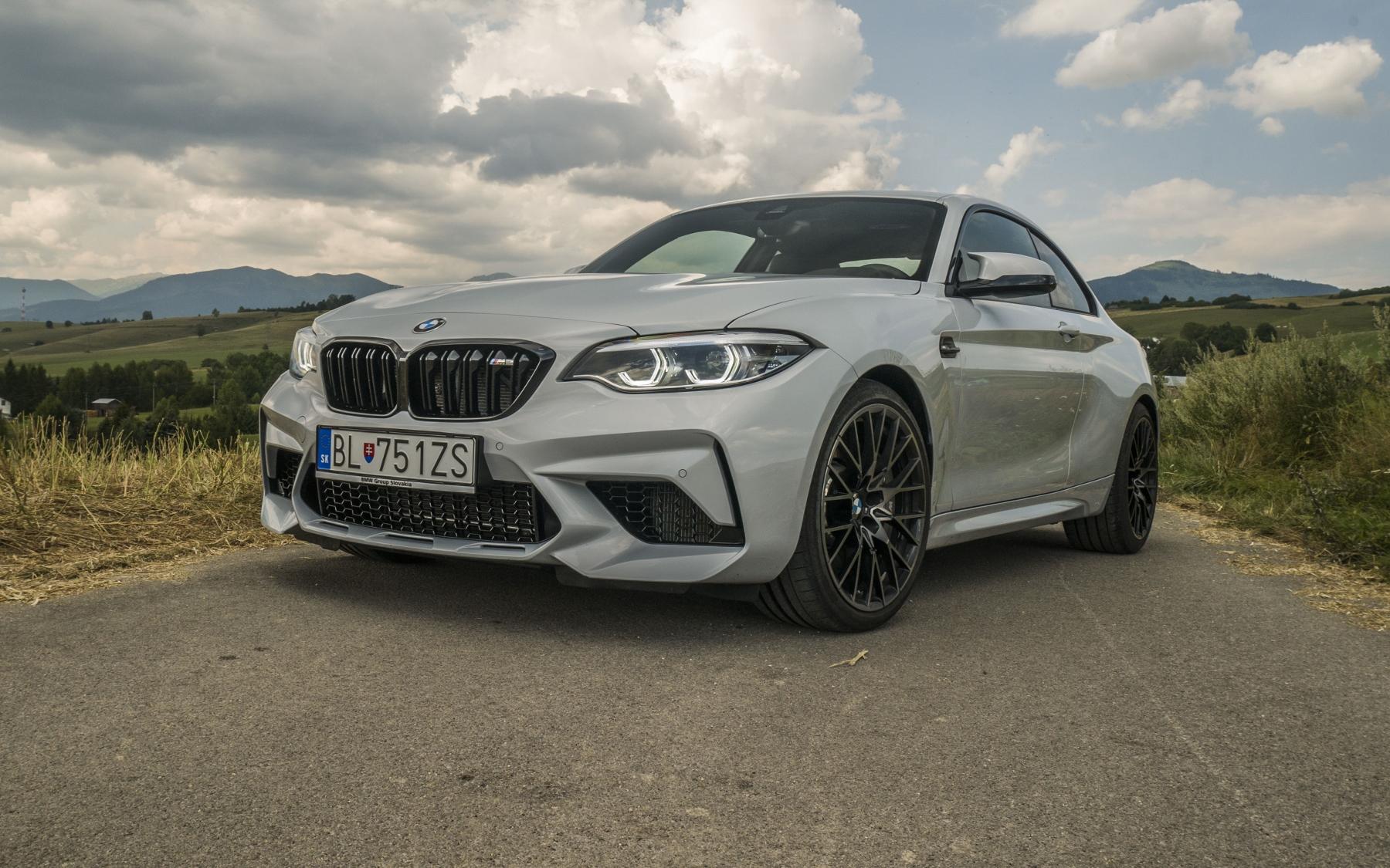 Test: BMW M2 Competition je nálož plná zábavy TgNExjxRu1 bmw-m2-10