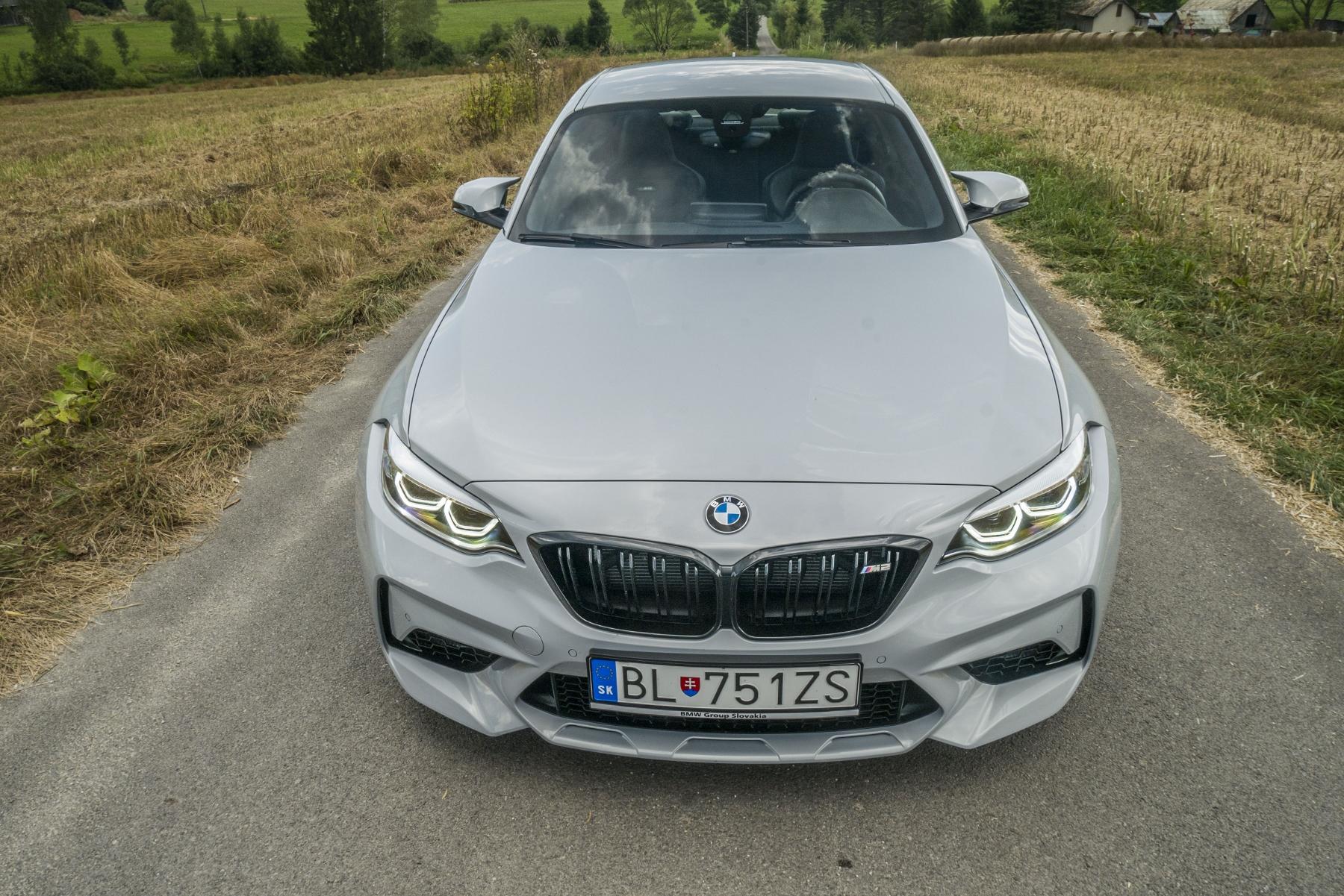 Test: BMW M2 Competition je nálož plná zábavy tLd82VgfHP bmw-m2-8