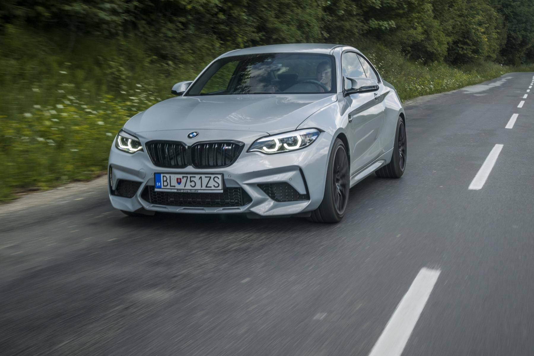 Test: BMW M2 Competition je nálož plná zábavy vSKZwmDZFC bmw-m2-21