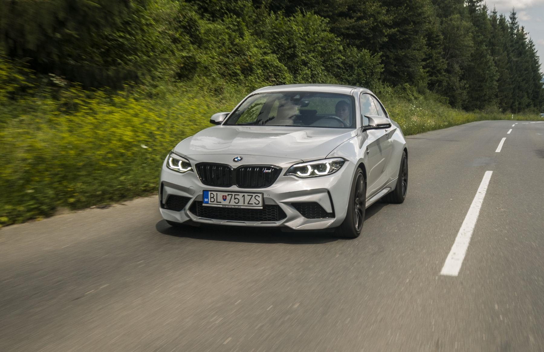 Test: BMW M2 Competition je nálož plná zábavy wB8hMeU54b bmw-m2-24