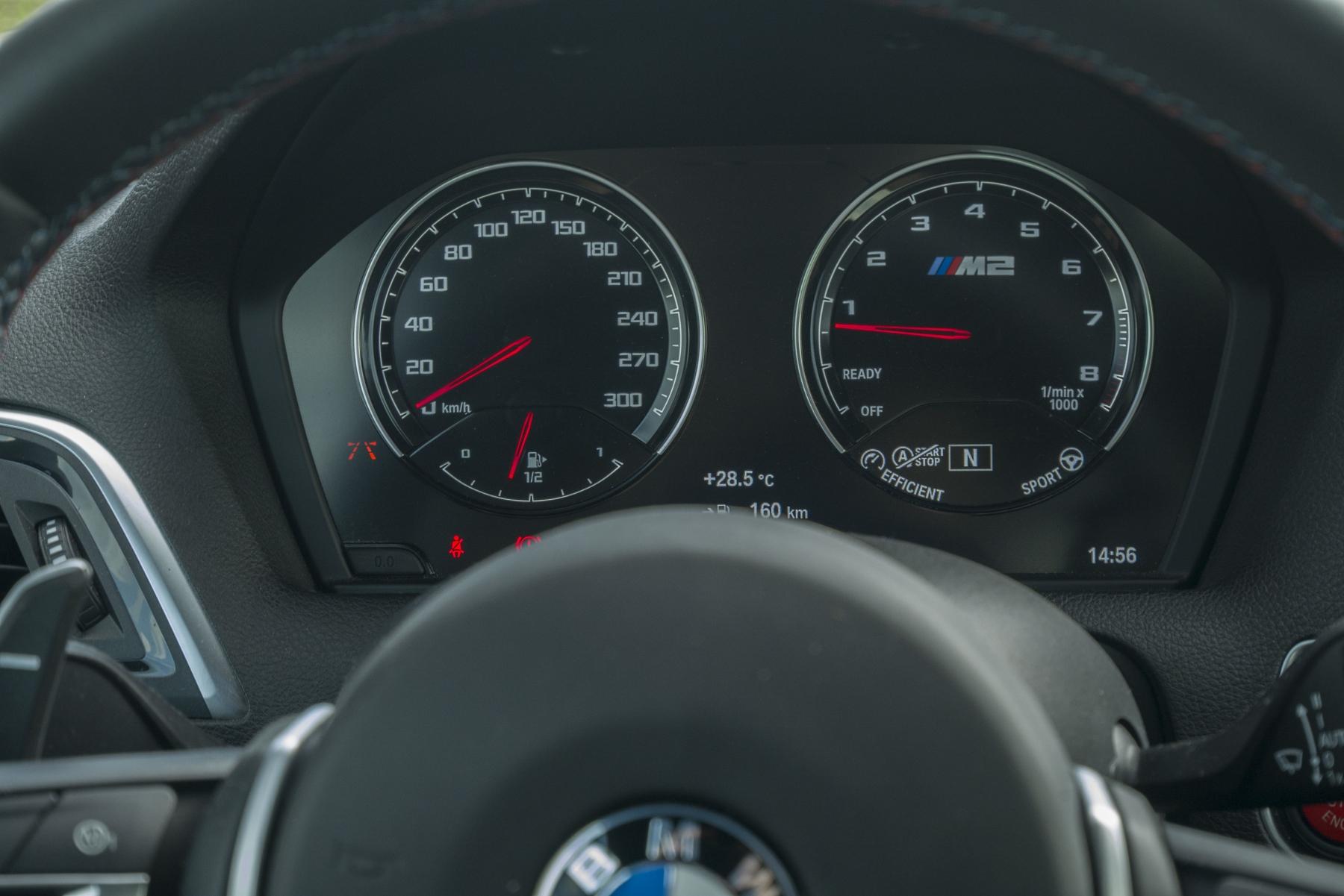 Test: BMW M2 Competition je nálož plná zábavy WR3jefihdl bmw-m2-18