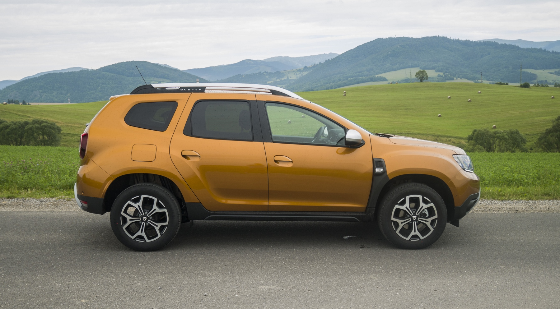 Test: Dacia Duster LPG je voľbou rozumu 4bPU8wTseW dacia-duster-lpg-6
