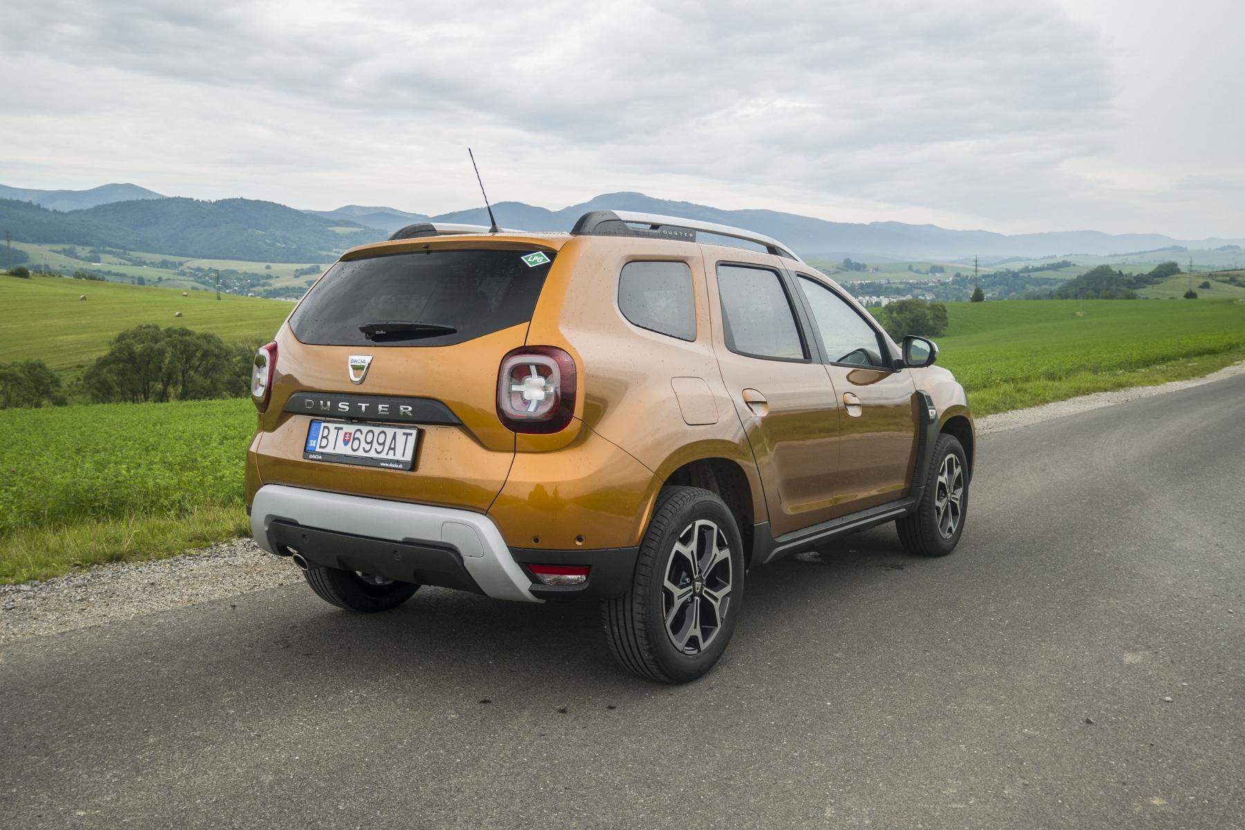 Test: Dacia Duster LPG je voľbou rozumu 6zcED2Ajte dacia-duster-lpg-9