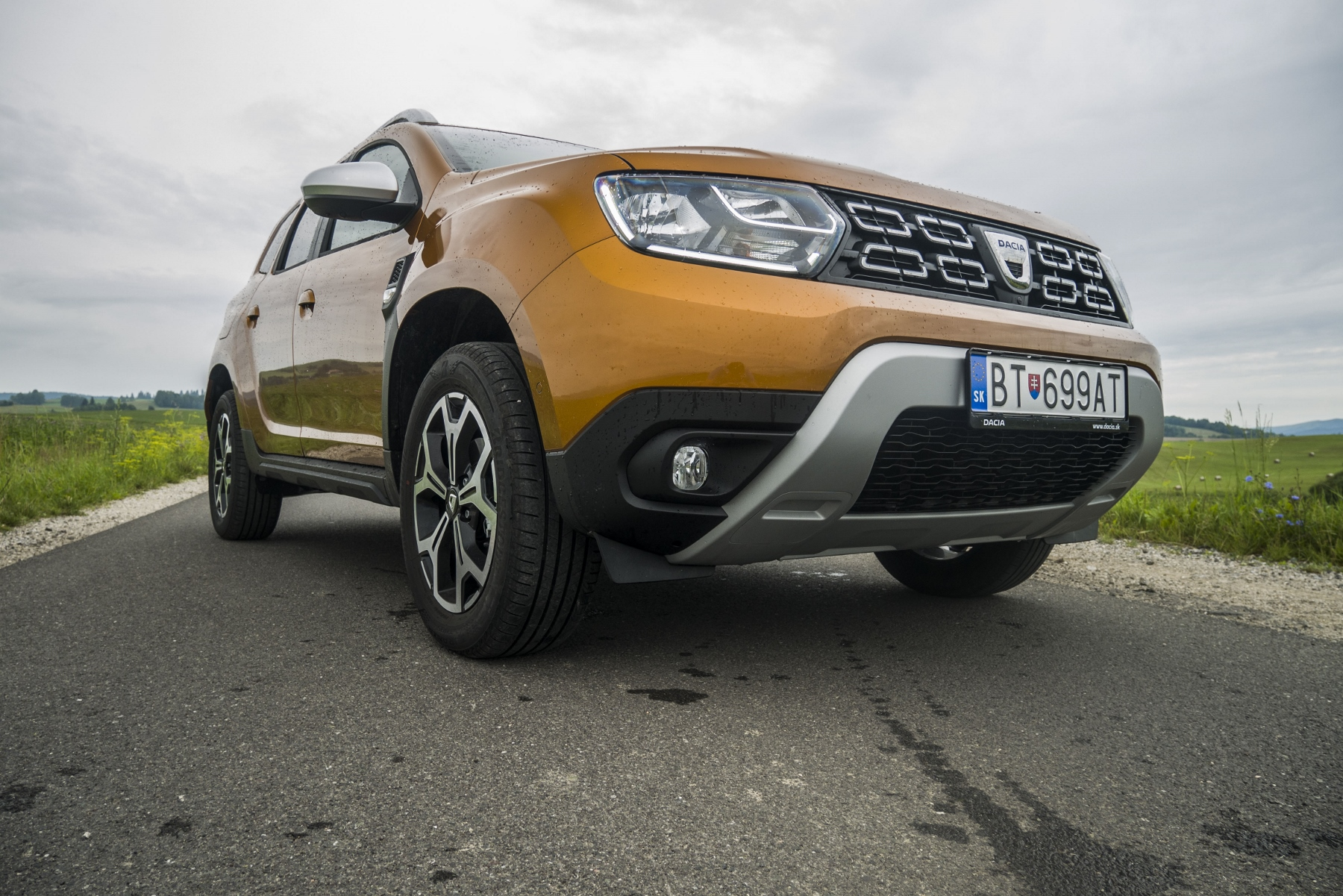 Test: Dacia Duster LPG je voľbou rozumu aAOipi71O6 dacia-duster-lpg-5