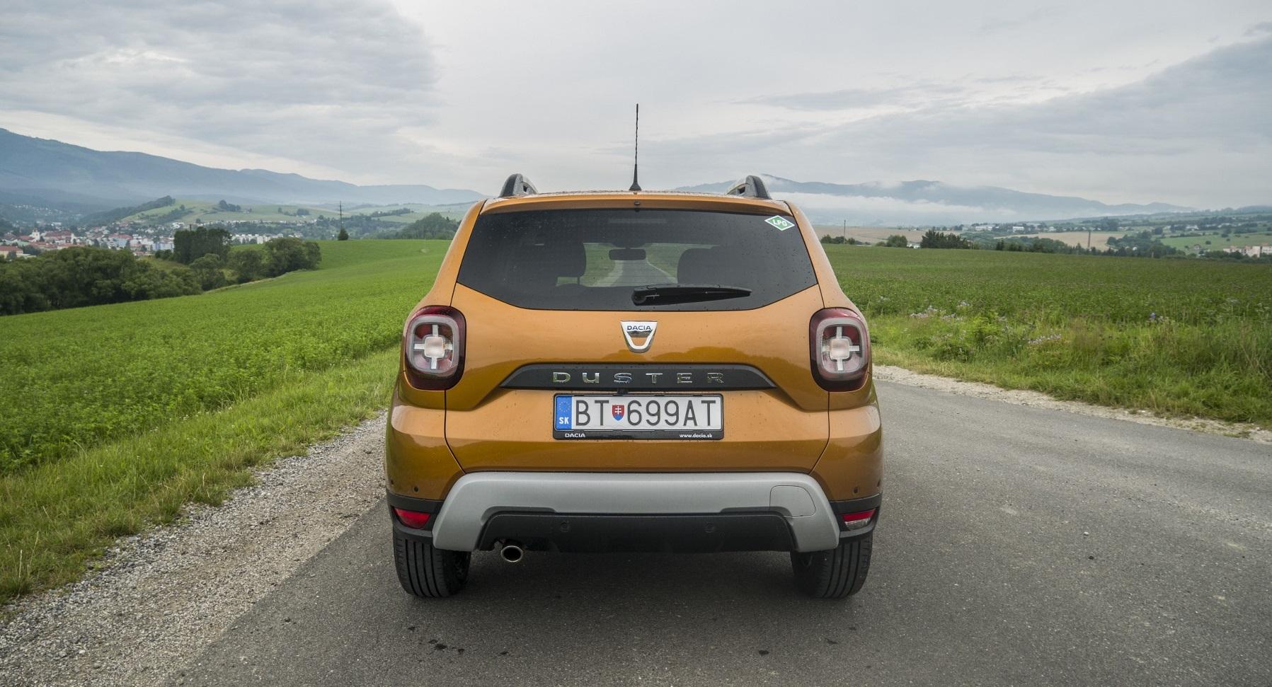 Test: Dacia Duster LPG je voľbou rozumu B8Hq3Sk0ED dacia-duster-lpg-8