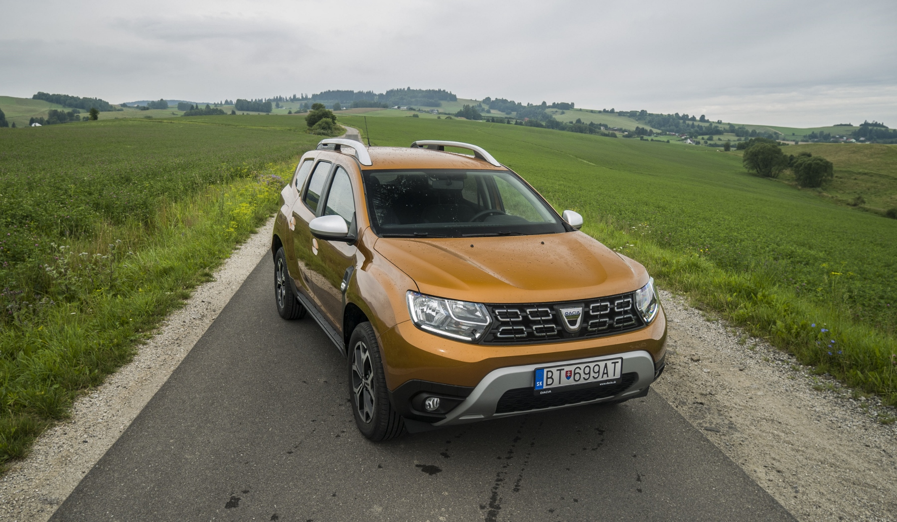 Test: Dacia Duster LPG je voľbou rozumu h6QLVtf67L dacia-duster-lpg-1