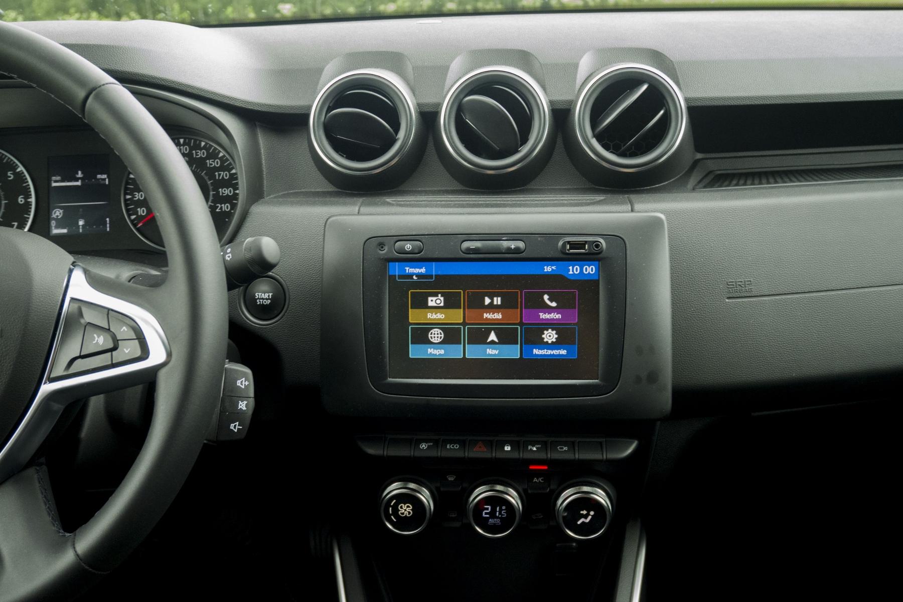 Test: Dacia Duster LPG je voľbou rozumu L1Z0mxb3nu dacia-duster-lpg-17