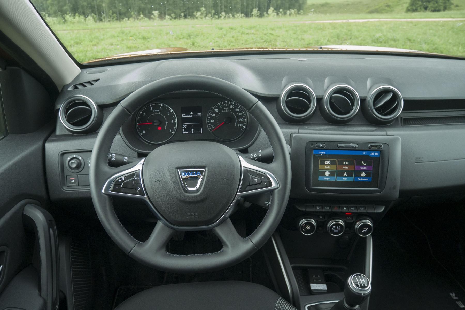 Test: Dacia Duster LPG je voľbou rozumu oc8BLV1OJk dacia-duster-lpg-18