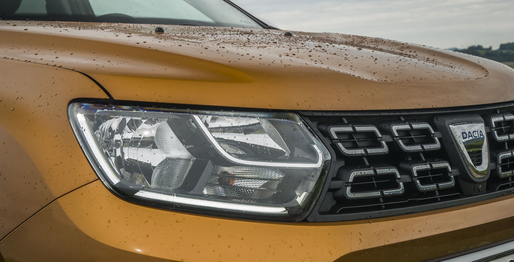 Test: Dacia Duster LPG je voľbou rozumu PwPlH3ayh6 dacia-duster-lpg-3