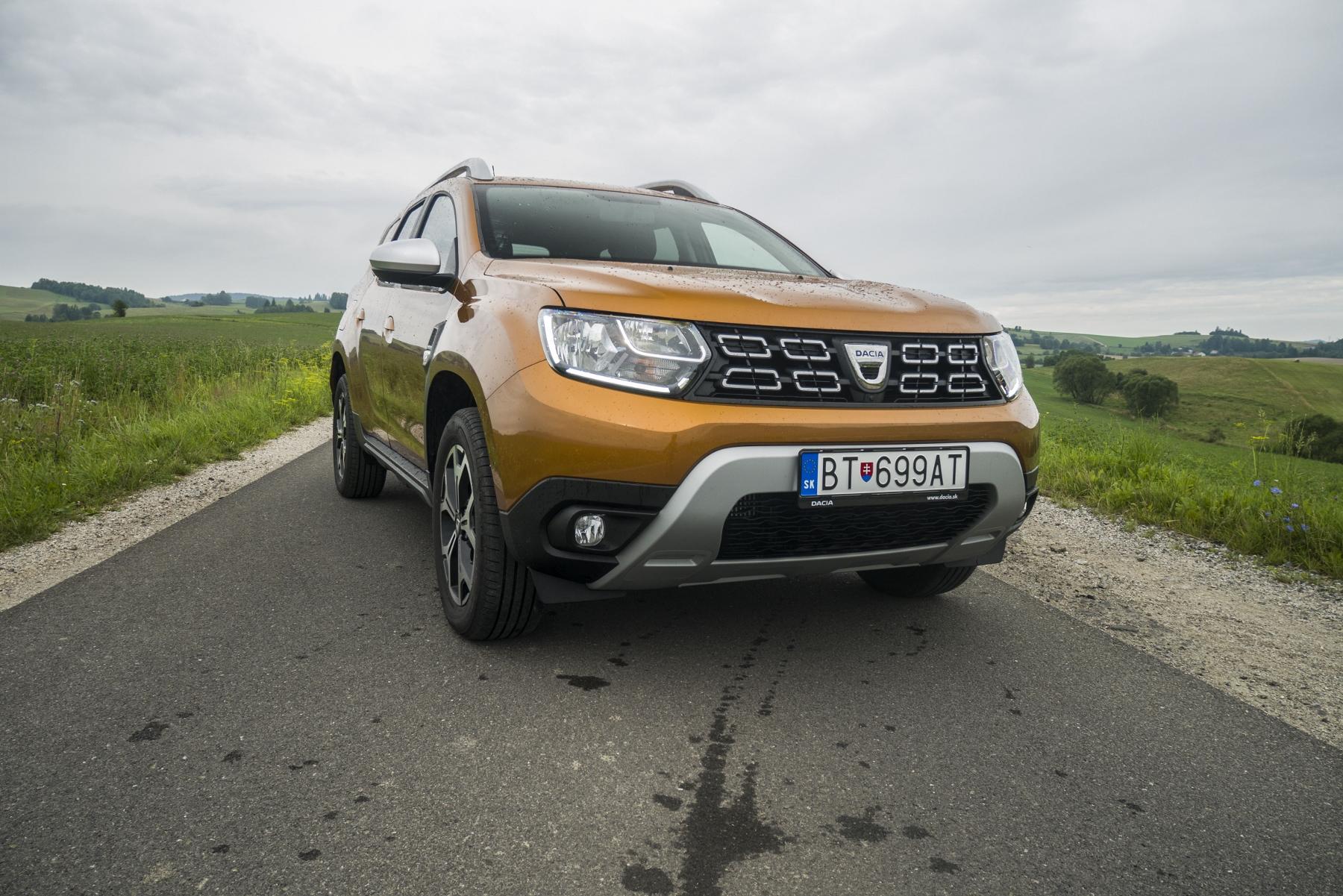 Test: Dacia Duster LPG je voľbou rozumu sokRR5LsE7 dacia-duster-lpg-2