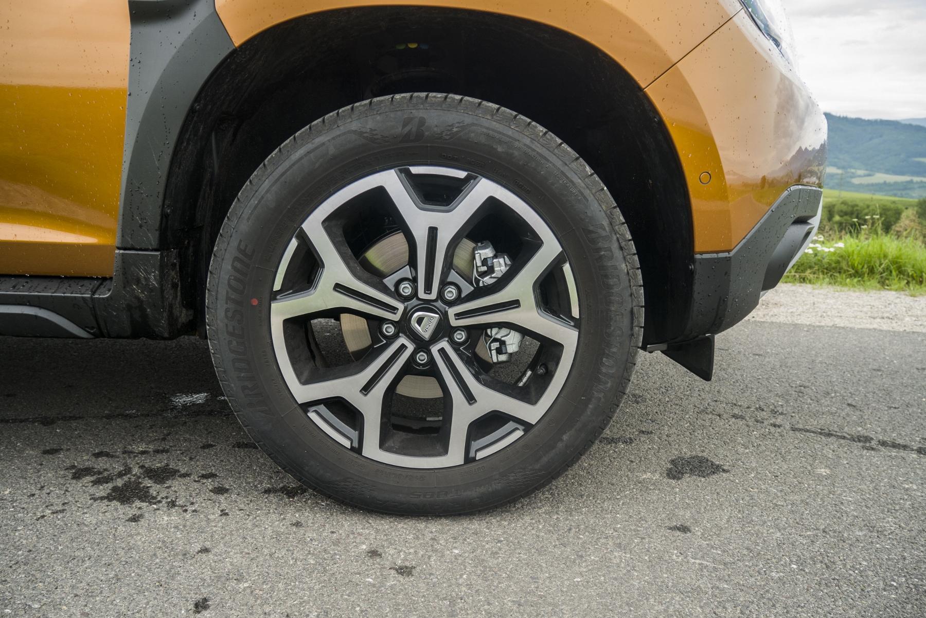 Test: Dacia Duster LPG je voľbou rozumu vSQhXMN4Uj dacia-duster-lpg-4