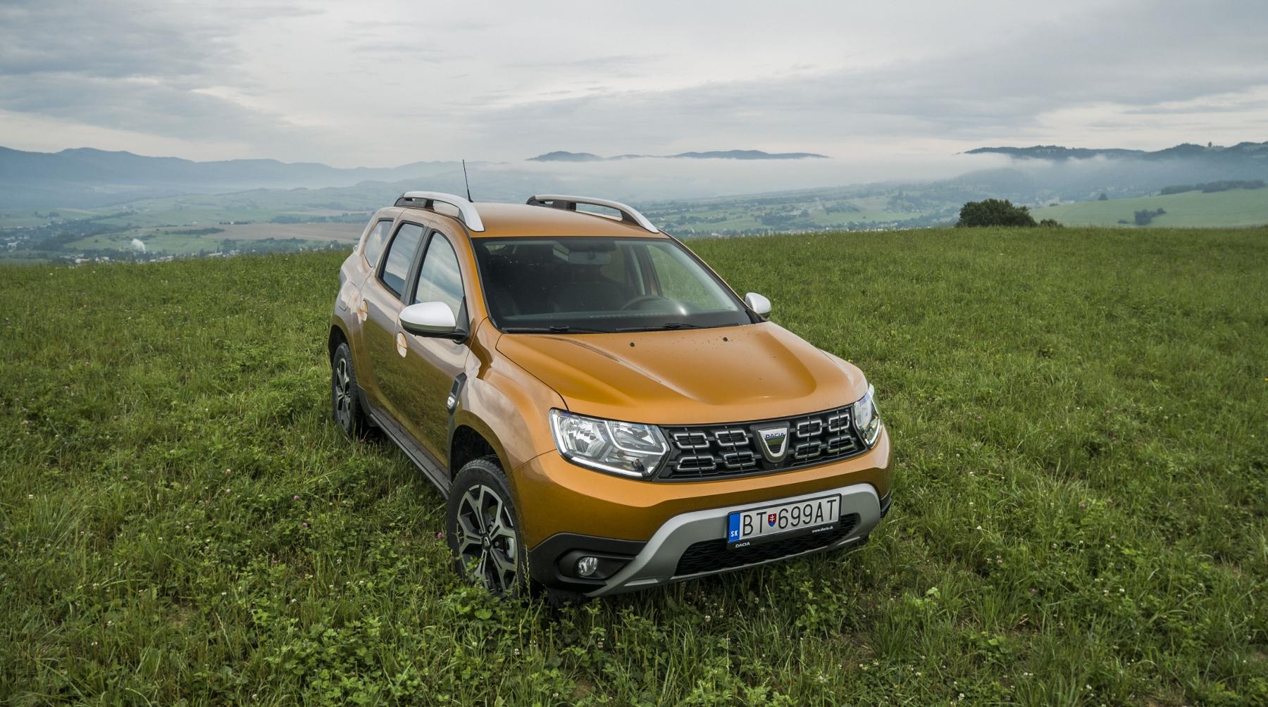 Test: Dacia Duster LPG je voľbou rozumu Vzmrcs0xSg dacia-duster-lpg-15