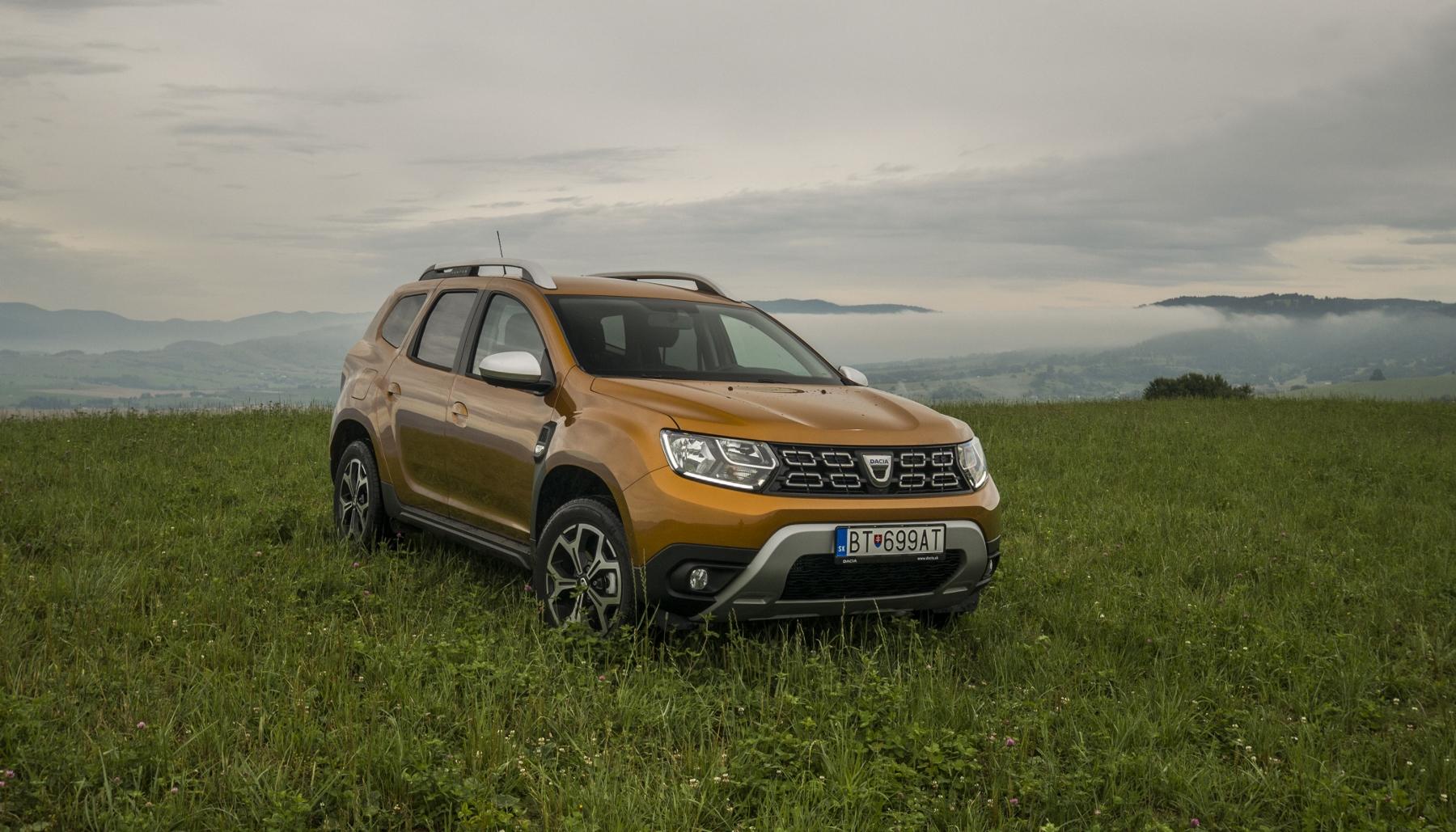 Test: Dacia Duster LPG je voľbou rozumu w11XR6d5Cb dacia-duster-lpg-14
