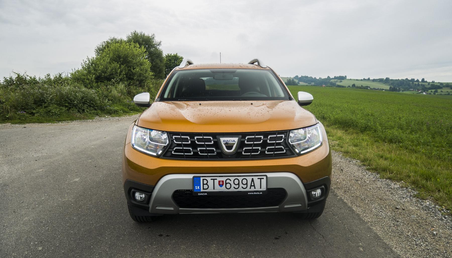 Test: Dacia Duster LPG je voľbou rozumu XcfZbpM1Z9 dacia-duster-lpg-7